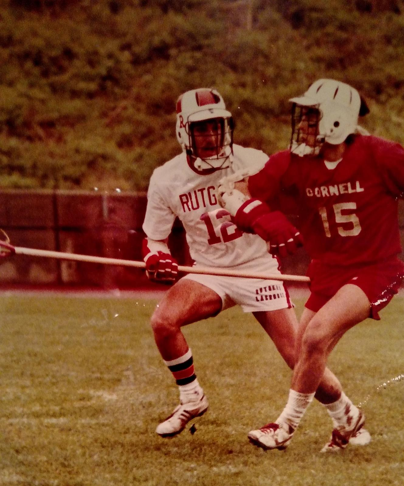 Hall of Fame Class Highlights Home ing Weekend Rutgers University
